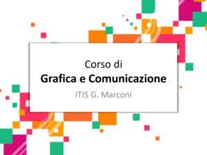 Corso di grafica_page-0001