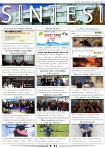 Sintesi7 Front_page-0001 -R