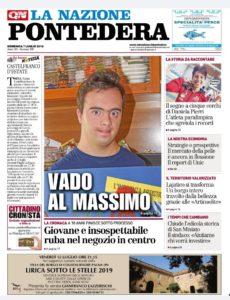 Turini1