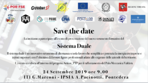 SAVE THE DATE (1)