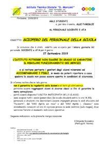 comunicazione_sciopero_alta_adesione_prevista 27092019_page-0001
