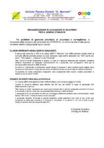 comunicazione_sciopero_alta_adesione_prevista 27092019_page-0002