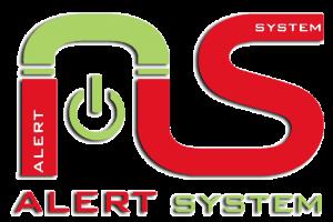 alert-system-300x200