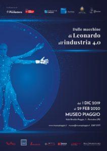 leonardo-locandina-A3-def-cont-final (1)_page-0001