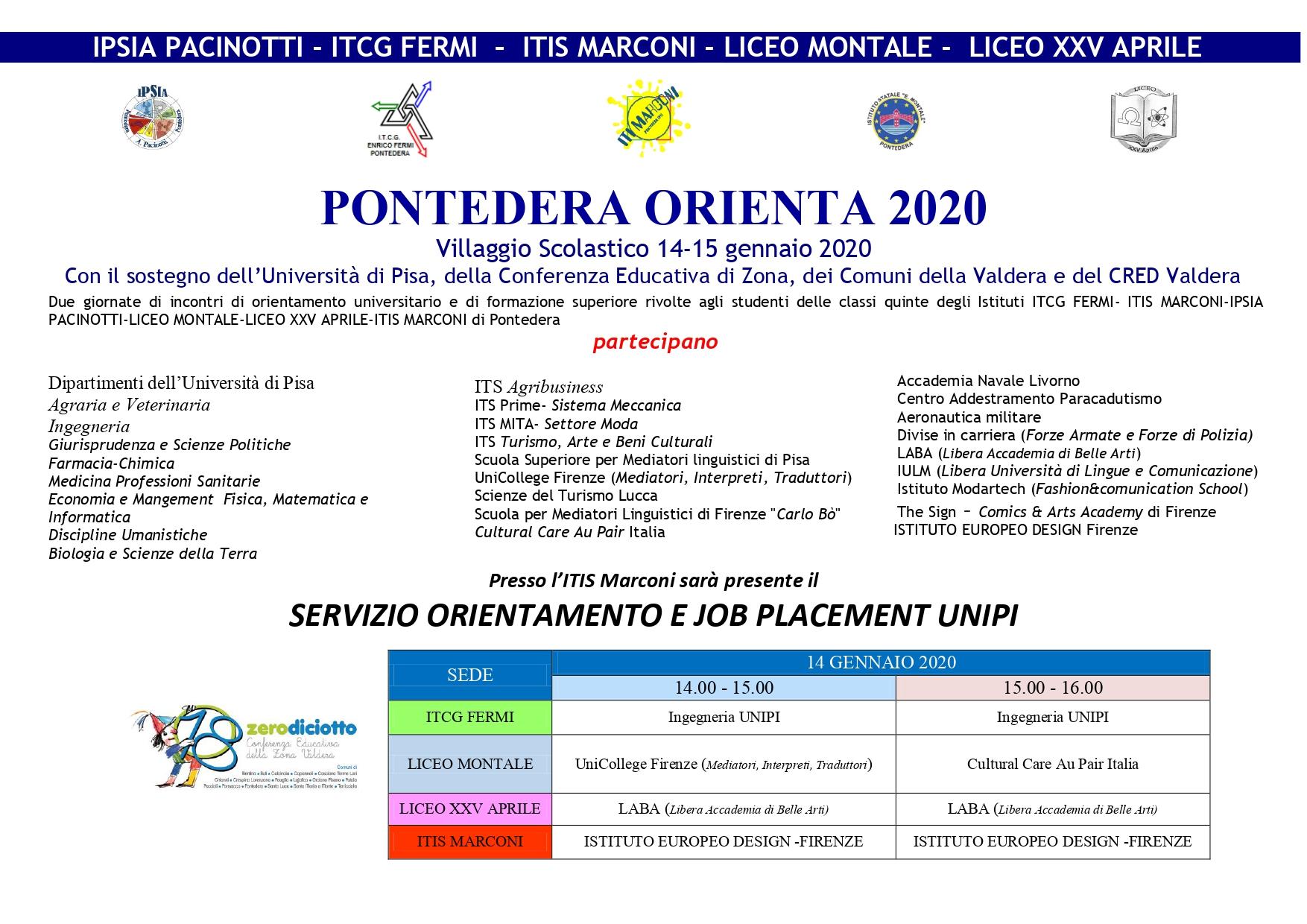 Locandina_orientamento_2020_definitiva_page-0001