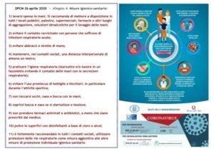 informativa_v07052020