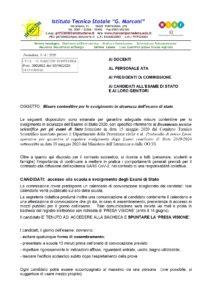 disposizioni_sicurezza_Esame_2020-signed_page-0001