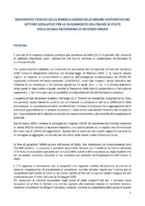 documento-tecnico-rimodulazione-misure-contenitive-settore-scolastico- svolgimento-esami-di-stato-scuola-secondaria-secondo-grado-2019-2020_page-0001
